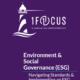 1Focus ESG
